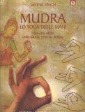 Mudra - Lo Yoga delle Mani