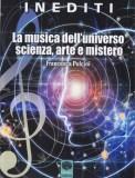Musica dell'Universo Scienza, Arte e Mistero