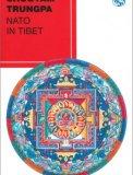 Nato in Tibet
