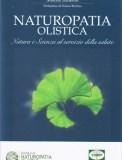 Naturopatia Olistica