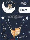 Il Gatto e la Luna - Notes