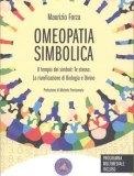 Omeopatia Simbolica