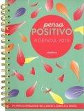 Pensa Positivo - Agenda 2019
