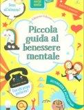 Piccola Guida al Benessere Mentale
