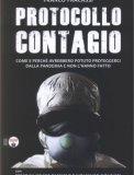 Protocollo Contagio