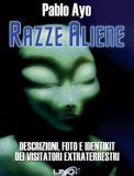 Razze Aliene