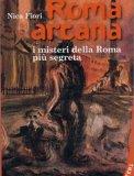 Roma Arcana