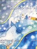 Suono di Neve