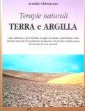 Terra e Argilla - Terapie Naturali
