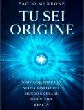 Tu Sei Origine