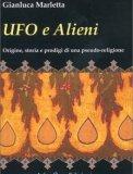 Ufo e Alieni