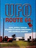 Ufo - Route 66