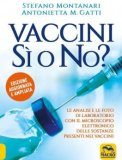 eBook - Vaccini: Sì o No?