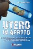 Utero in Affitto - Libro