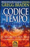 il codice del tempo 26566 Il Codice del Tempo 2012