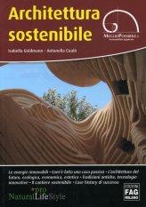 Architettura Sostenibile - Libro
