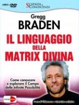 Il Linguaggio della Matrix Divina