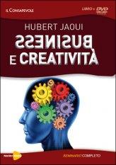 Business e Creatività