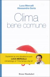 Clima Bene Comune - Libro