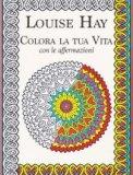 Colora la tua Vita