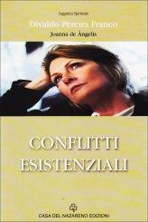 Conflitti Esistenziali - Libro