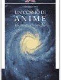 Un Cosmo di Anime