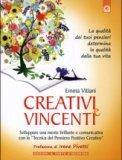 Creativi e Vincenti