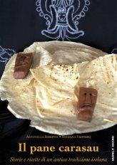 eBook - Il Pane Carasau