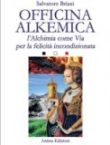 eBook - Officina Alkemica