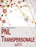 eBook - Pnl Transpersonale