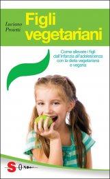 Figli Vegetariani