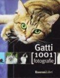 Gatti - 1001 Fotografie