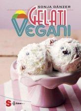 Gelati Vegani