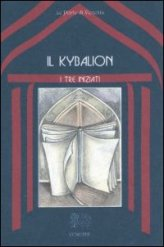 l Kybalion