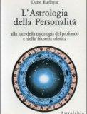 L'astrologia della Personalità.