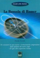 La Bussola Di Hamer - Libro