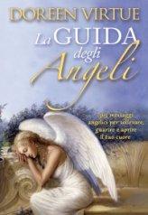 La Guida degli Angeli