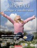 Liberi da Allergie e Intolleranze