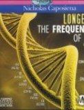 Longevity - The Frequencies of Life - CD