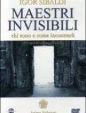 Maestri Invisibili