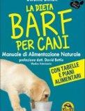 La Dieta BARF per Cani