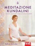 Meditazione Kundalini