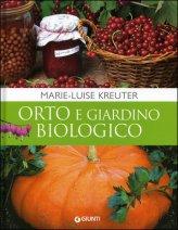Orto e Giardino Biologico