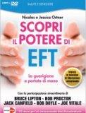 Scopri il Potere di EFT - La guarigione a portata di mano