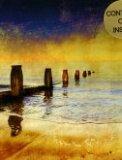 Sea Card 2