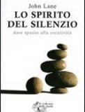 Lo Spirito del Silenzio