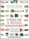Stimolare il Sistema Immunitario