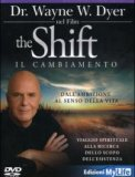 The Shift - Il Cambiamento