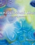 Translational Music a 432 Hz