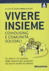 Vivere Insieme - Libro